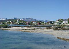 Tromsoe 1