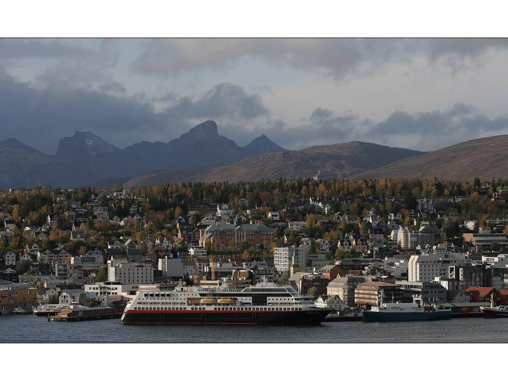Tromsö (2)