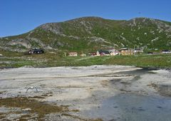 Tromsoe 2