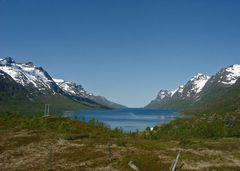 Tromsoe 3
