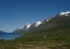 Tromsoe 7