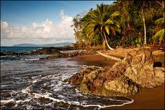 [ Tropical Island...]