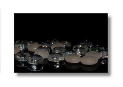 Trostpflaster-Steine *