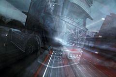 Truck Grand Prix 2.07.1700018 1000