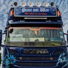 Trucker im IGA Park Rostock (1)