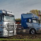 Trucker im IGA Park Rostock (10)