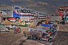 Truckers Paradise