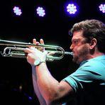 Trumpet Loehr BIX Stgt Jazz c21-1050-col +3malNEWS +Konzertfotos