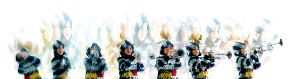 Trumpet Session pt2