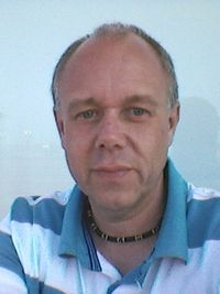 T.Rzesak