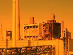 !!!! Tschernobyl in GE !!!!