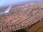Tschüß, geliebtes Marrakesch