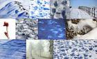 tschüss Winter