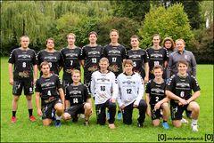 TSV Landsberg II