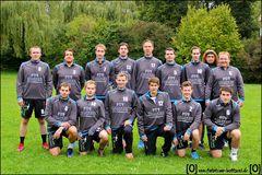 TSV Landsberg II.