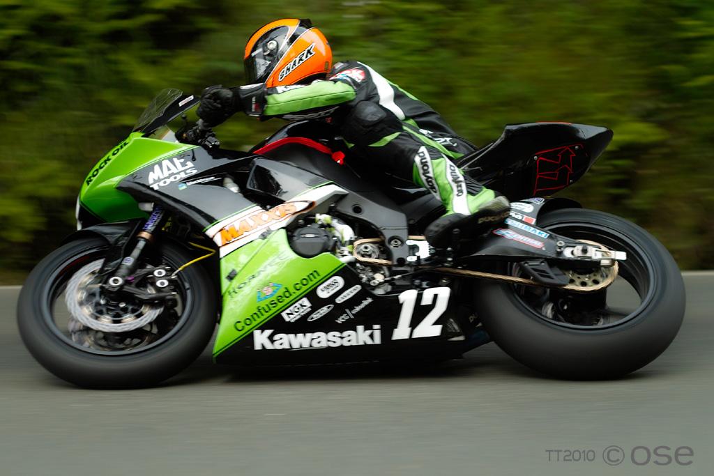 TT-2010