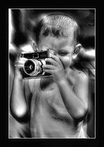 Tu Fotografia (Gloria Estefan)