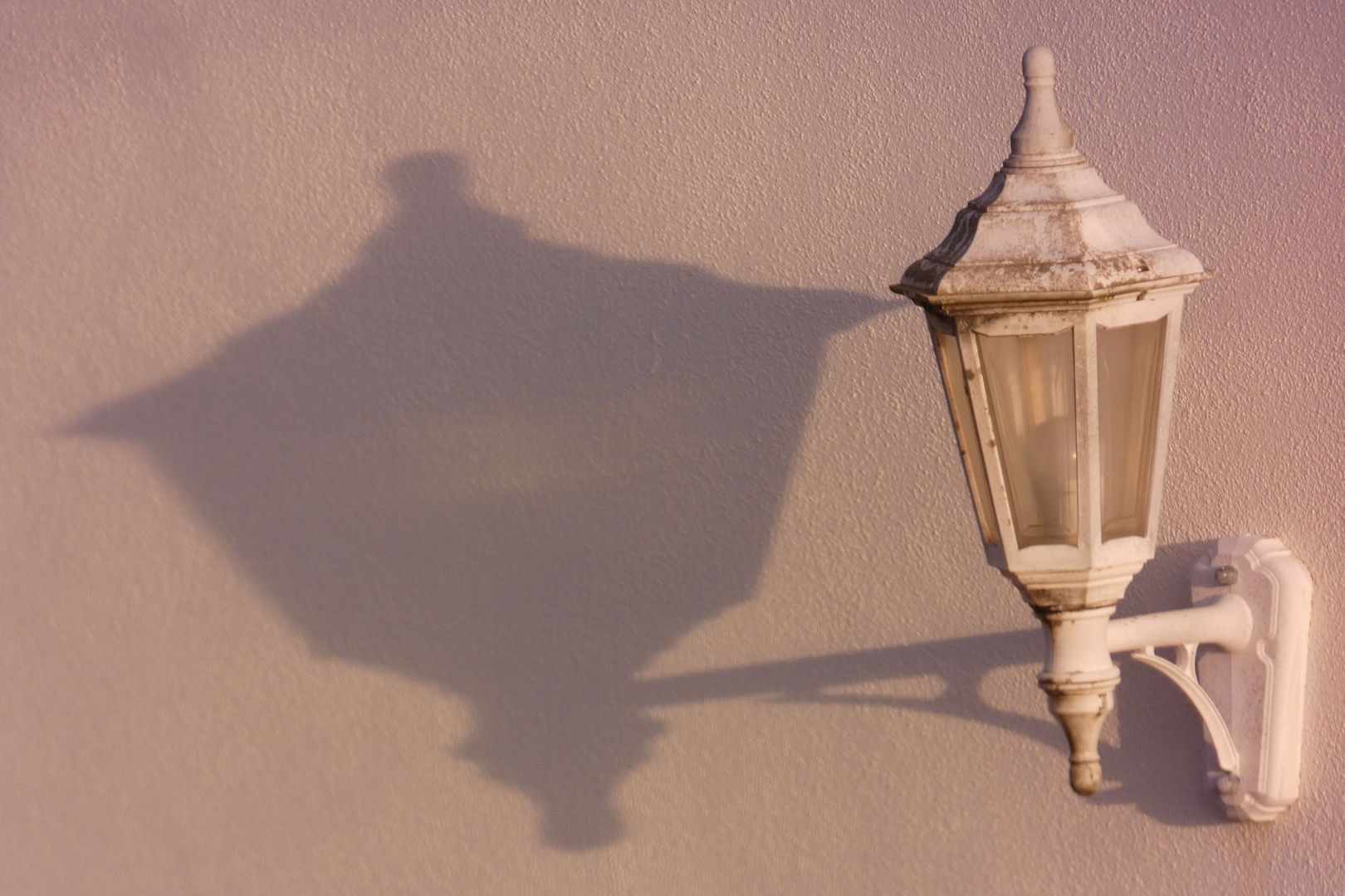 Tu sombra