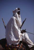 .Tuareg