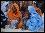 Tuaregfrauen