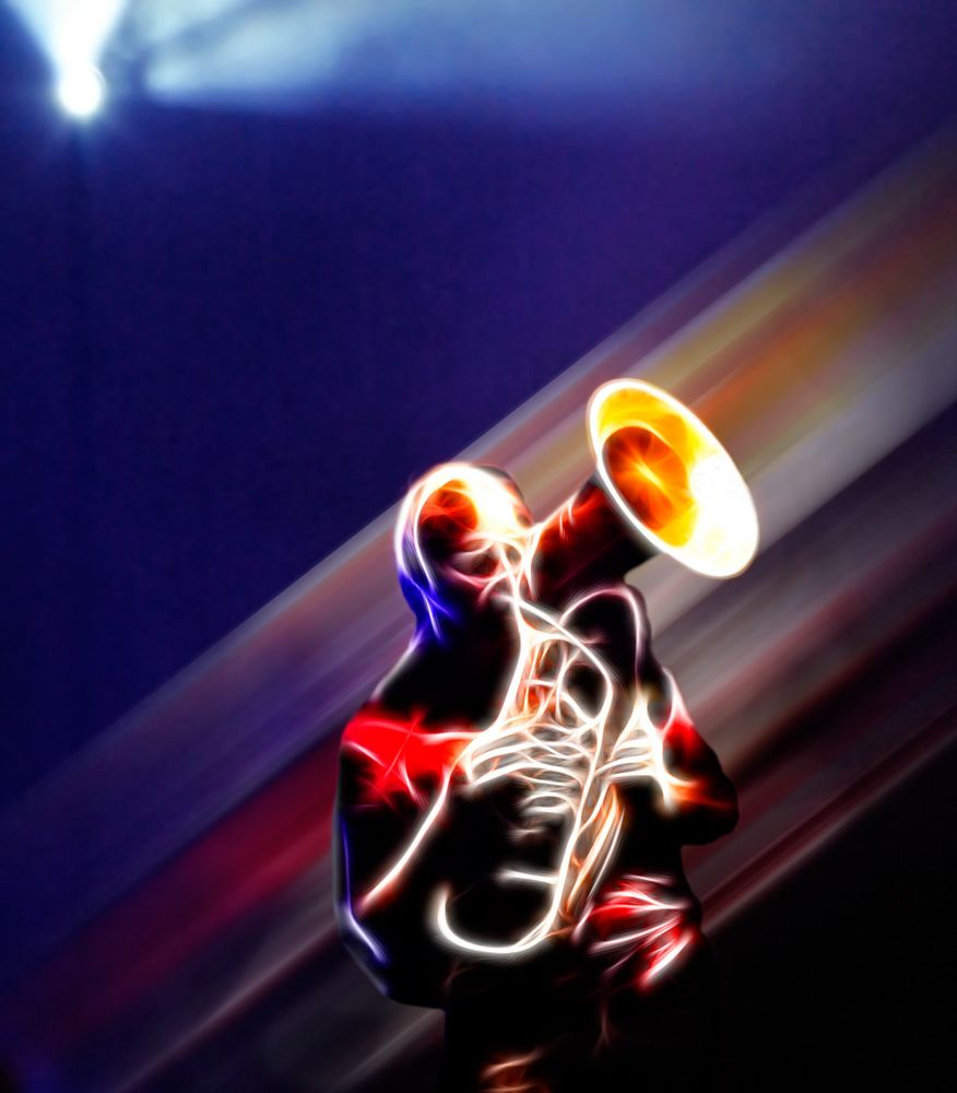 Tuba digital