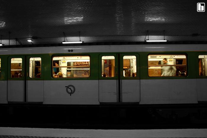 tube02