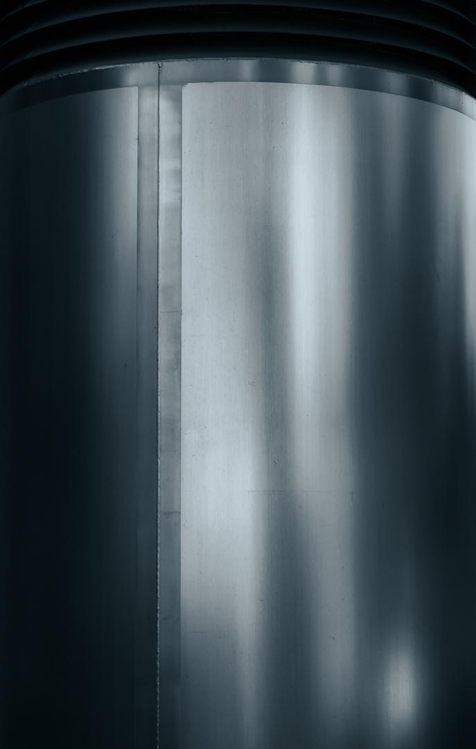 tube.light