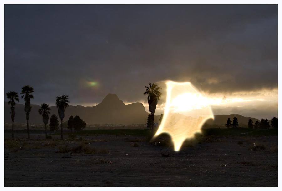 Tucson Light ...