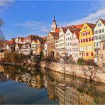 Tübingen 01