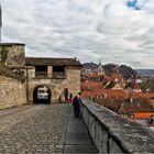 Tübingen 04