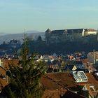 Tübingen-Zentrum