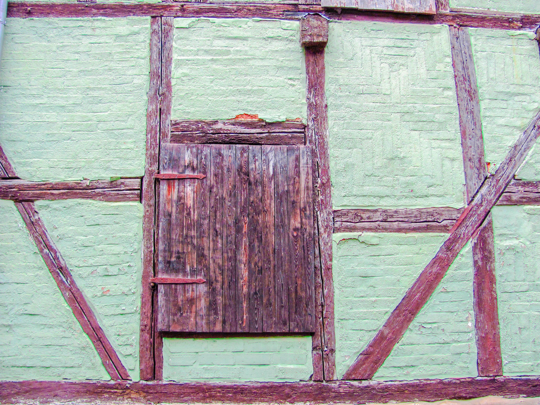 Tür & Fenster_24