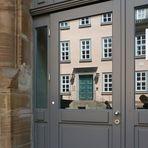 Tür-in-Tür