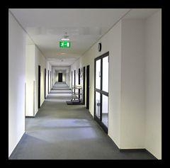 Türen (1)