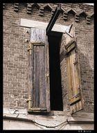 Türen Teil 2
