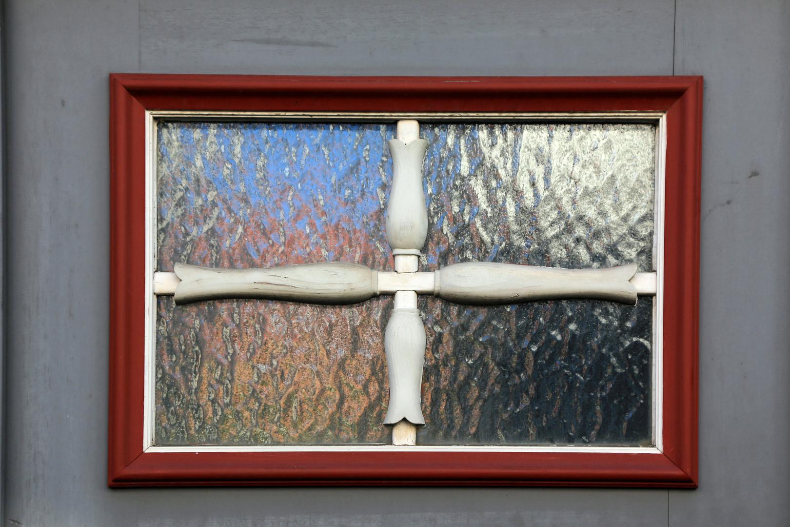 türfenster Foto & Bild | architektur, fenster & türen ...