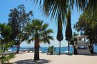 """Türkei, Bodrum, Im Hotel """"Vera Miramar Resort"""" 15.6.15"""