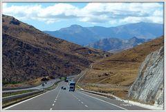 Türkei - durch das Taurusgebirge über Iscenderum nach Antakya