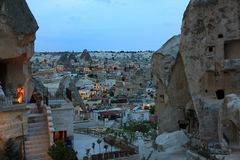 Türkei - Kappadokien (12)