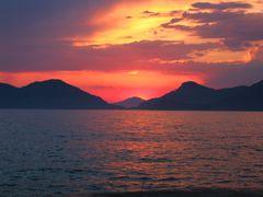Türkei Lykia World 2002