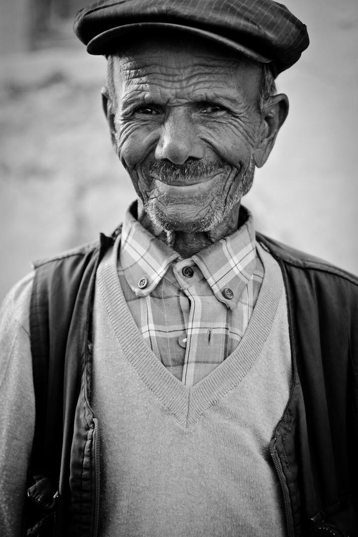 Türkei/Gaziantep