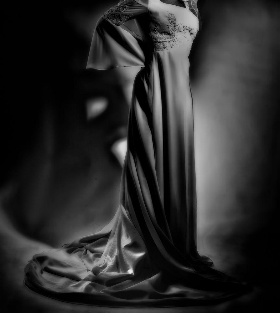 tulip.bride