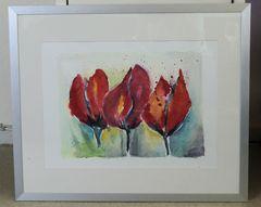 Tulpen 3. Version