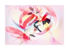 Tulpensalat