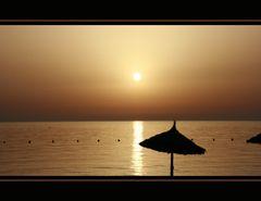 Tunesia Sunrise 3