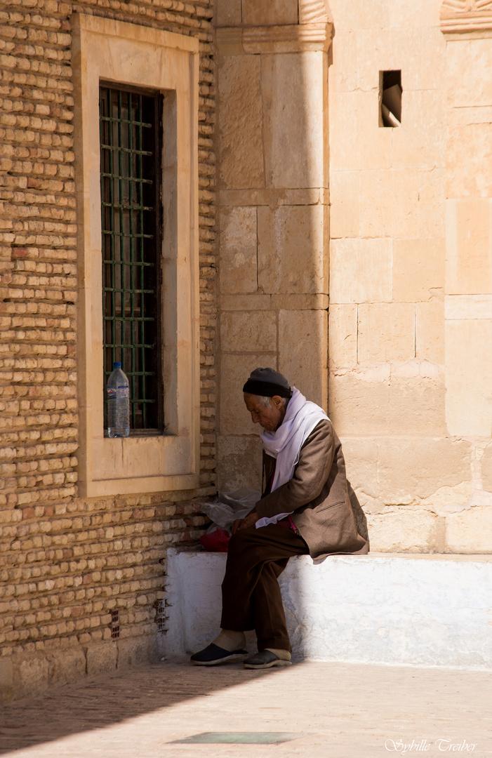 Tunesische Impressionen 4