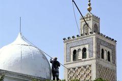 Tunis und Umgebung 3