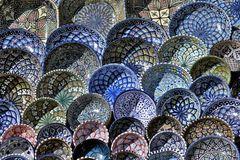 Tunis und Umgebung 9