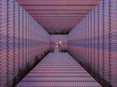 Tunnel der Gefühle