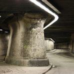 Tunnel Matena